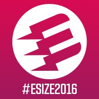 Electrisize 2016 Selfies